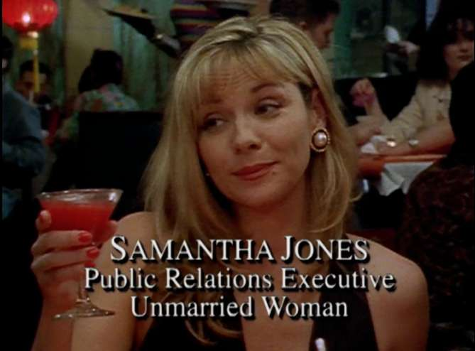 Samantha-Jones-PR